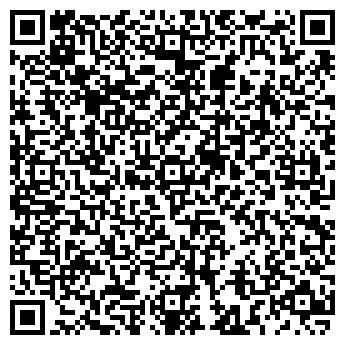 QR-код с контактной информацией организации ДЕНТА-ЛЮКС ЧП МУСИНА Н. Н.