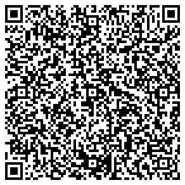 QR-код с контактной информацией организации ДЕТСКАЯ СТОМАТОЛОГИЧЕСКАЯ ПОЛИКЛИНИКА