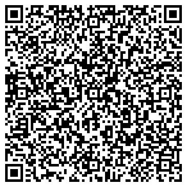 QR-код с контактной информацией организации НИЛЬ И К ООО СТОМАТОЛОГИЧЕСКИЙ ЦЕНТР