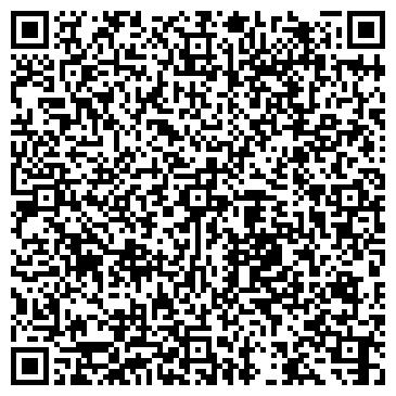 QR-код с контактной информацией организации СТОМАТОЛОГИЧЕСКАЯ ПОЛИКЛИНИКА № 2
