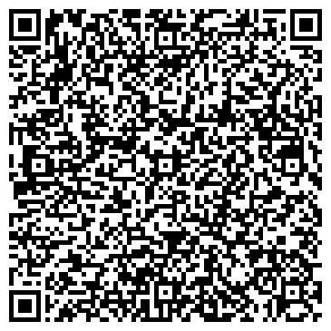 QR-код с контактной информацией организации СТОМАТОЛОГИЧЕСКИЙ КАБИНЕТ ИП МУХАМЕТШИН Р. Р.