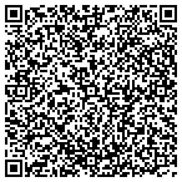 QR-код с контактной информацией организации СТОМАТОЛОГИЧЕСКИЙ КАБИНЕТ ЧП