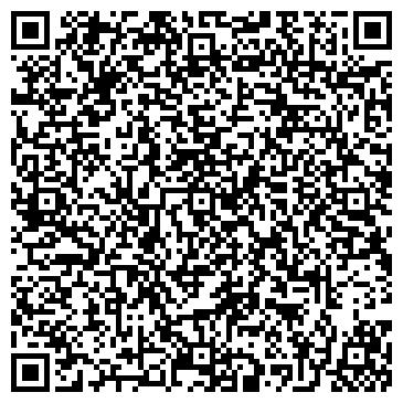 QR-код с контактной информацией организации СТОМАТОЛОГИЧЕСКОЕ ОТДЕЛЕНИЕ БОЛЬНИЦЫ N 12