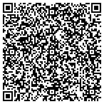 QR-код с контактной информацией организации СТОМАТОЛОГИЯ ИП МАННАНОВ Р. Р.