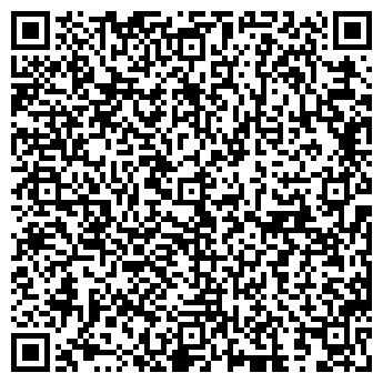 QR-код с контактной информацией организации СТОМАТОЛОГИЯ ИП САИТОВА Г. В.