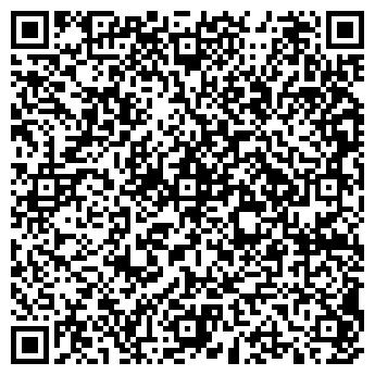 QR-код с контактной информацией организации ЦЕНТРМЕДСЕРВИС ООО