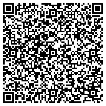 QR-код с контактной информацией организации ФОРММЕД БАШКОРТОСТАН ООО