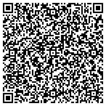 QR-код с контактной информацией организации УФИМСКОЕ ПРОТЕЗНО-ОРТОПЕДИЧЕСКОЕ ПРЕДПРИЯТИЕ ФГУП