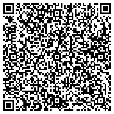 QR-код с контактной информацией организации ОПТИМЕДСЕРВИС НАУЧНО-МЕДИЦИНСКАЯ АССОЦИАЦИЯ