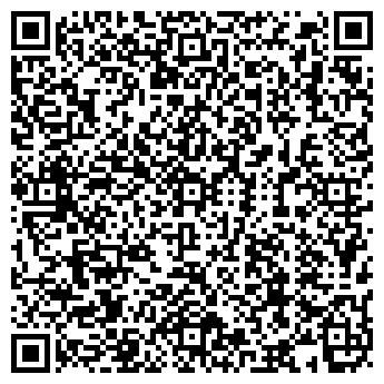 QR-код с контактной информацией организации БАШЗООВЕТСНАБ ГУП РБ