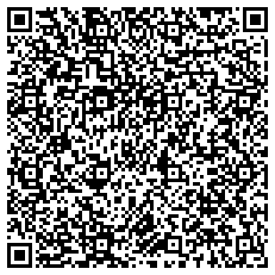 QR-код с контактной информацией организации БАШКИРСКАЯ НАУЧНО-ПРОИЗВОДСТВЕННАЯ ВЕТЕРИНАРНАЯ ЛАБОРАТОРИЯ ГУ
