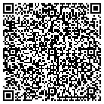 QR-код с контактной информацией организации ВЕТСТАНЦИЯ И ЛАБОРАТОРИЯ
