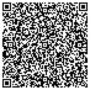 QR-код с контактной информацией организации ГОРОДСКАЯ ВЕТЕРИНАРНАЯ СТАНЦИЯ ДЕМСКИЙ УЧАСТОК