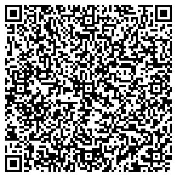 QR-код с контактной информацией организации ГОРОДСКАЯ ВЕТЕРИНАРНАЯ СТАНЦИЯ ЗАТОНСКИЙ УЧАСТОК