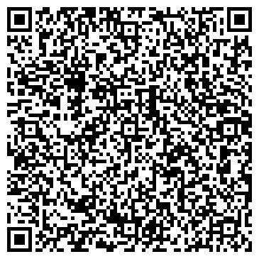 QR-код с контактной информацией организации ГОРОДСКАЯ ВЕТЕРИНАРНАЯ СТАНЦИЯ НАГАЕВСКИЙ УЧАСТОК