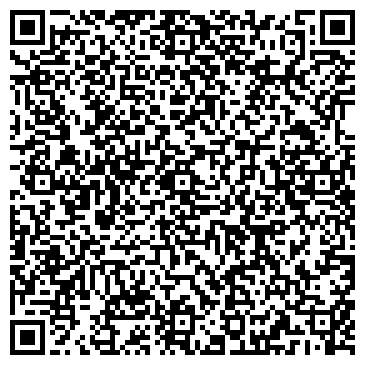 QR-код с контактной информацией организации ГОРОДСКАЯ ВЕТЕРИНАРНАЯ СТАНЦИЯ ТИМАШЕВСКИЙ ПУНКТ