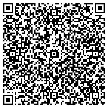 QR-код с контактной информацией организации ГОРОДСКАЯ ВЕТЕРИНАРНАЯ СТАНЦИЯ ШАКШИНСКИЙ УЧАСТОК