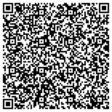 QR-код с контактной информацией организации Круглосуточная Ветеринарная клиника