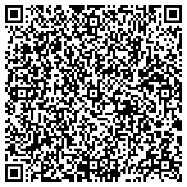 QR-код с контактной информацией организации ЛАБОРАТОРИЯ ВЕТЕРИНАРНОГО САНИТАРНОГО КОНТРОЛЯ
