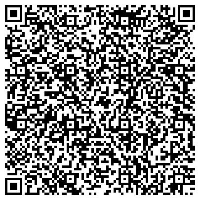 QR-код с контактной информацией организации ЛАБОРАТОРИЯ ВЕТЕРИНАРНОГО САНИТАРНОГО КОНТРОЛЯ (ВСЭ Г. УФЫ) ЦЕНТРАЛЬНЫЙ РЫНОК