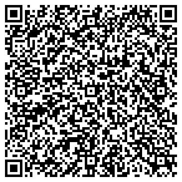 QR-код с контактной информацией организации УПРАВЛЕНИЕ ВЕТЕРИНАРИИ ПРИ МИНСЕЛЬХОЗПРОДЕ РБ