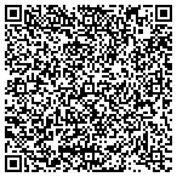 QR-код с контактной информацией организации УФИМСКАЯ ГОРОДСКАЯ ВЕТЕРИНАРНАЯ СТАНЦИЯ