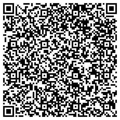 QR-код с контактной информацией организации УФИМСКИЙ ПОГРАНИЧНО-КОНТРОЛЬНЫЙ ВЕТЕРИНАРНЫЙ ПУНКТ