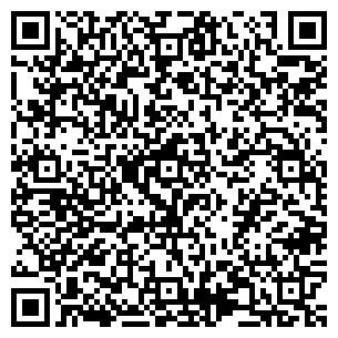 QR-код с контактной информацией организации ВЕТНА ООО АПТЕКА