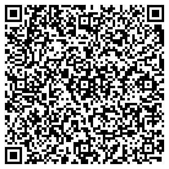 QR-код с контактной информацией организации РЕГИОНПТИЦЕСНАБ ООО