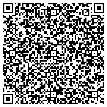 QR-код с контактной информацией организации СЕВЕРНЫЙ АВТОВОКЗАЛ СПРАВОЧНАЯ