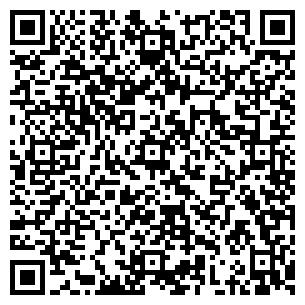 QR-код с контактной информацией организации ФГУП УФА