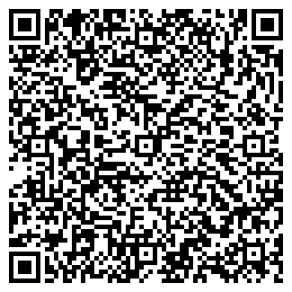 QR-код с контактной информацией организации ИП Sparta Shop