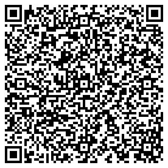 QR-код с контактной информацией организации ОБЩЕЖИТИЕ ОАО УФИМКАБЕЛЬ