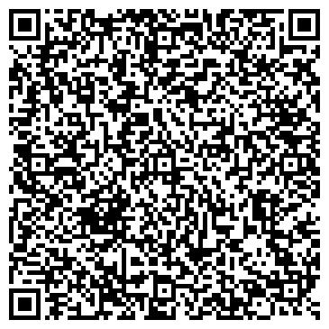 QR-код с контактной информацией организации ОБЩЕЖИТИЕ ПРОФЕССИОНАЛЬНОГО ЛИЦЕЯ № 38