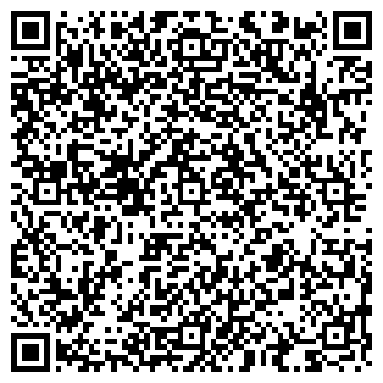 QR-код с контактной информацией организации ОБЩЕЖИТИЕ ПУ № 70