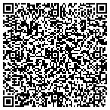 QR-код с контактной информацией организации ОБЩЕЖИТИЕ СУЗЭР-4 ВОСТОКНЕФТЕПРОВОДСТРОЙ ОАО