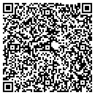 QR-код с контактной информацией организации ОБЩЕЖИТИЕ УКСМ