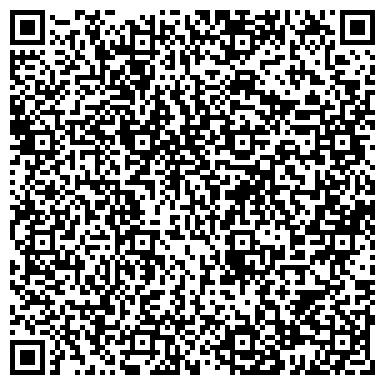 QR-код с контактной информацией организации МУНИЦИПАЛЬНОЕ УНИТАРНОЕ ПРЕДПРИЯТИЕ ТЕЛЕКОММУНИКАЦИЙ И ПОЧТЫ