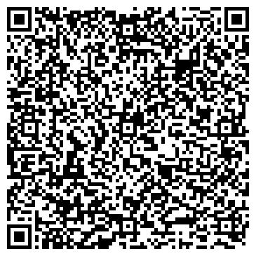 QR-код с контактной информацией организации ОБЩЕСТВО ИНВАЛИДОВ-ВЕТЕРАНОВ СПОРТА РБ