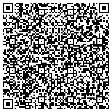 QR-код с контактной информацией организации РЕСПУБЛИКАНСКАЯ САНИТАРНО-ТЕХНОЛОГИЧЕСКАЯ ЛАБОРАТОРИЯ ГУ