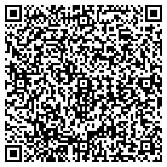 QR-код с контактной информацией организации ЦГСЭН В ДЕМСКОМ Р-НЕ