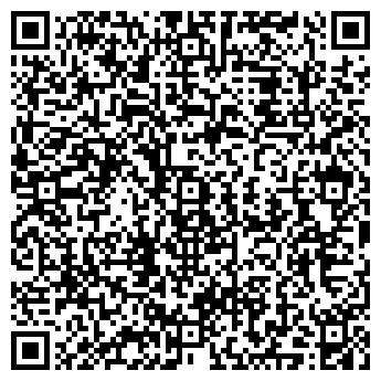 QR-код с контактной информацией организации ЦГСЭН В КИРОВСКОМ Р-НЕ