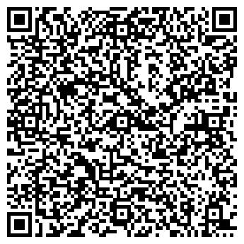 QR-код с контактной информацией организации ЦГСЭН В ЛЕНИНСКОМ Р-НЕ