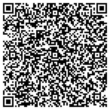 QR-код с контактной информацией организации ЦГСЭН В ЛЕНИНСКОМ Р-НЕ ОТДЕЛЕНИЕ ГИГИЕНЫ ПИТАНИЯ