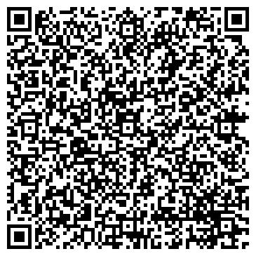QR-код с контактной информацией организации ЦГСЭН В ЛЕНИНСКОМ Р-НЕ ЭПИДЕМИОЛОГИЧЕСКИЙ ОТДЕЛ