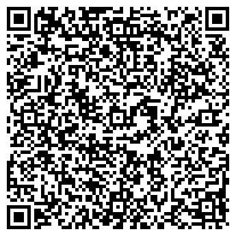 QR-код с контактной информацией организации ЦГСЭН В ОКТЯБРЬСКОМ Р-НЕ