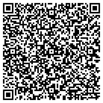 QR-код с контактной информацией организации ЦГСЭН В СОВЕТСКОМ Р-НЕ