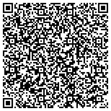 QR-код с контактной информацией организации ЦГСЭН В СОВЕТСКОМ Р-НЕ ОТДЕЛЕНИЕ ГИГИЕНЫ ТРУДА ОТДЕЛЕНИЕ ГИГИЕНЫ ДЕТЕЙ И ПОДРОСТКОВ