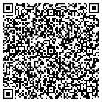 QR-код с контактной информацией организации ЦГСЭН В СОВЕТСКОМ Р-НЕ ЭПИДЕМИОЛОГИЧЕСКИЙ ОТДЕЛ