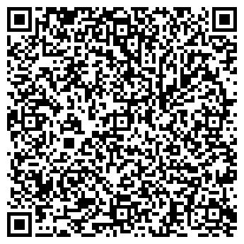 QR-код с контактной информацией организации СЕРВИС ЦЕНТР ИВД ООО